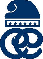 Columbia Club logo