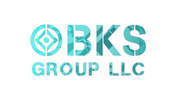 Company Logo BKS Group LLC