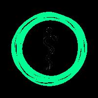 Company Logo OURxCARE