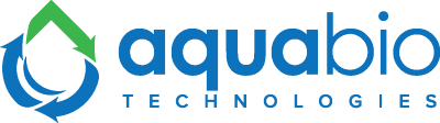 Aqua Bio Technologies logo