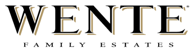 Company Logo Wente Family Estates