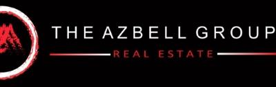 The Azbell Group logo