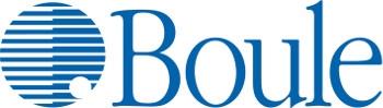 Company Logo Boule Medical AB