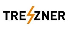 Company Logo Treszner Kft