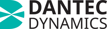 Company Logo Dantec Dynamics Ltd