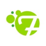 Company Logo Freshfilter B.V.