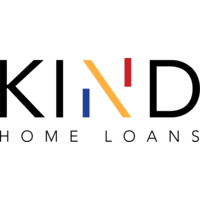 KIND Home Loans logo