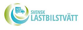 Company Logo Svensk Lastbilstvätt i Norrköping AB