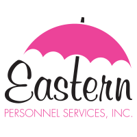 Eastern Personnel Services, Inc, logo