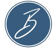 Borrell Associates, Inc. logo
