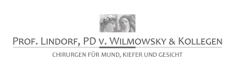Company Logo Prof. Lindorf, PD v. Wilmowsky & Kollegen