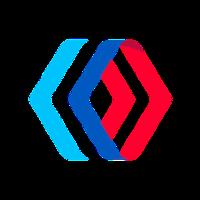 Conquer logo