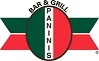 Paninis Bar & Grill logo