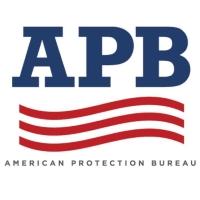 Company Logo American Bureau Protection