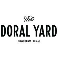 The Doral Yard logo