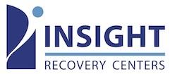 Company Logo Insight Recovery Centers