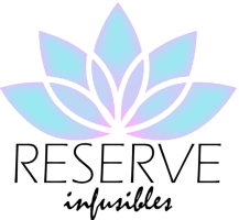 Reserve Infusibles logo