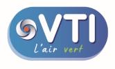 Company Logo VTI