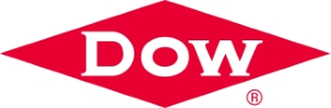 Company Logo Dow Europe GmbH