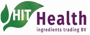 Company Logo Health Ingredients Trading B.V.