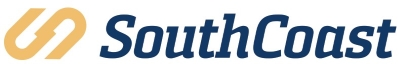 South Coast logo