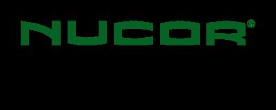 Company Logo Skyline Steel, LLC
