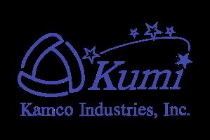 Kamco Industries logo