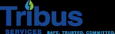 Tribus Services logo