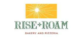Folktale Group - Rise + Roam logo