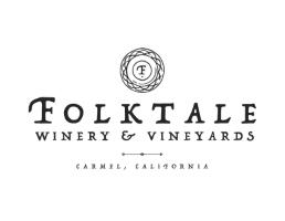 Folktale Group - Folktale Winery logo
