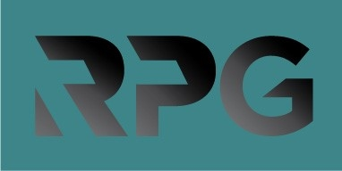 RAF Pacifica Group logo