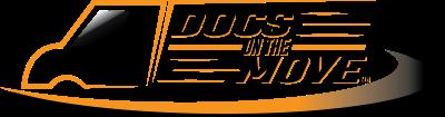 Docs On The Move LLC logo
