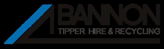 Company Logo Philip Bannon Haulage LTD