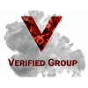 Company Logo Verified Group