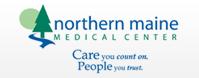 Northern Maine Medical Center logo