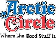 Arctic Circle logo