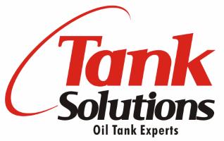 Tank Solutions logo