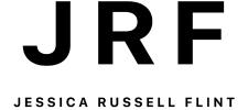 Company Logo Jessica Russell Flint LTD