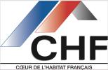 Company Logo CHF