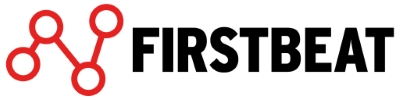 Company Logo Firstbeat Technologies Oy