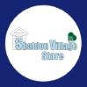 Company Logo Beaulah Stores