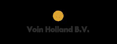 Company Logo Voin Holland B.V.