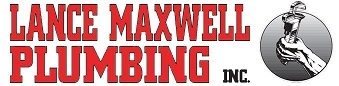 Lance Maxwell plumbing Jacksonville logo