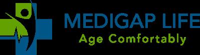 Medigap Life logo