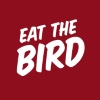 Company Logo Eat the bird