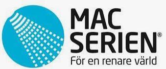 Company Logo Mac-Serien försäljning AB