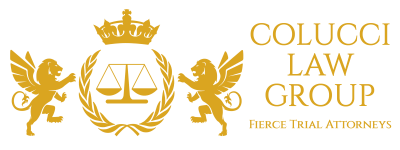 Colucci Law Group logo