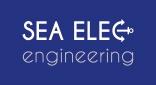 Company Logo SEA ELEC Engineering