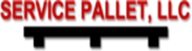 Service Pallet, LLC logo