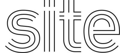 site design group, ltd. logo